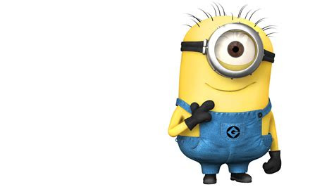 minions wallpapers images  pictures backgrounds