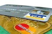 4 Biaya Kartu Kredit yang Sering Dilupakan Orang
