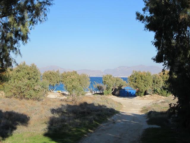 Greece October 2011 280