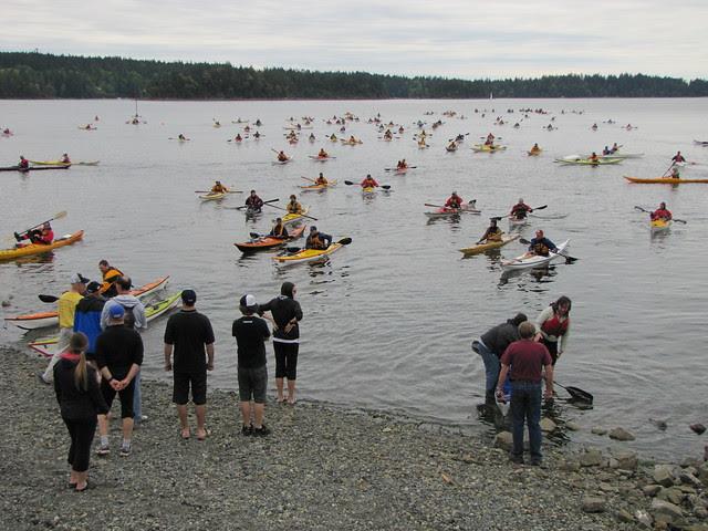 2011-05-14 Vancouver Island Paddlefest_0070