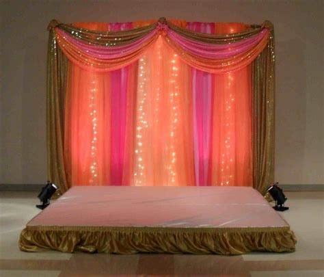 Simple Home Decoration For Engagement 28 Images Reception Portrait In Jersey City Nj Indian Wedding By Lightyear Studio Maharani Weddings Simple Wedding Stage Decoration At Home Vizag Indian Themed S