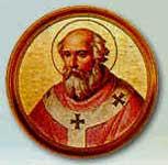 León IX, Papa