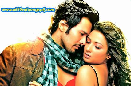 Feeling Of Hindi For 1990 99hindi Movie Online Movies