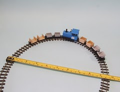 009 Train test