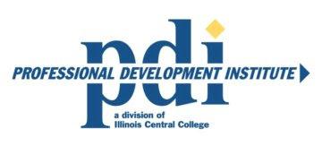 Illinois Central College - Professional Development Institute