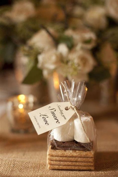 Fabulous Wedding Favours For Under £1   WeddingPlanner.co.uk