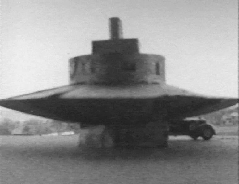 http://www.thelivingmoon.com/47brotherthebig/04images/Nazi_UFO_02/Vril16.jpg