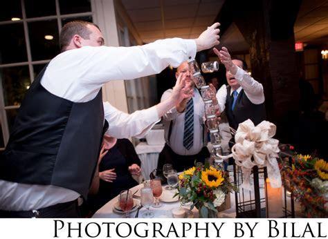 Wedding Reception Venues Atlantic City   New Jersey