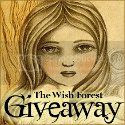 The Wish Forest Giveaway
