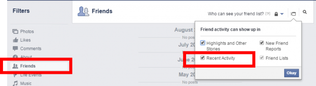 facebook recently added friends_3