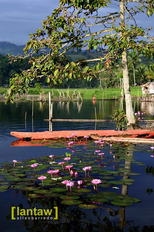 Lake Seloton