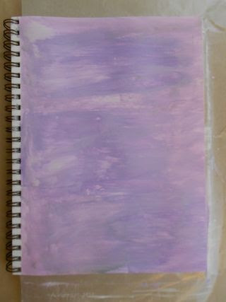 Purple page (600x800)
