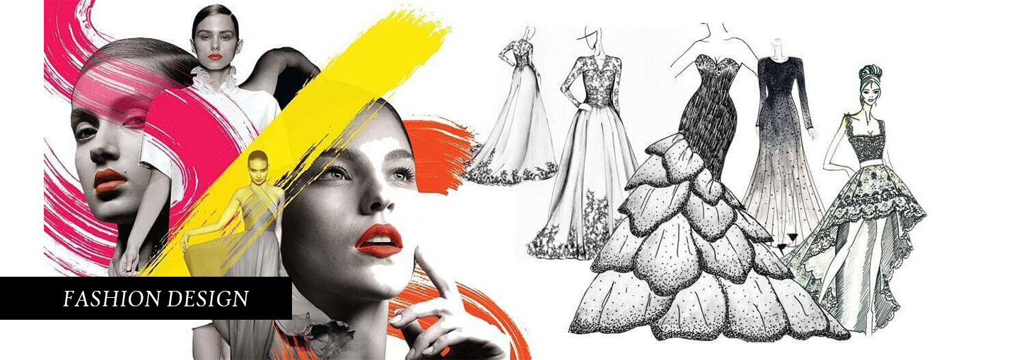 Fashion All The Time Masters In Fashion Designing In Mumbai