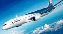avion_lan_picada.jpg