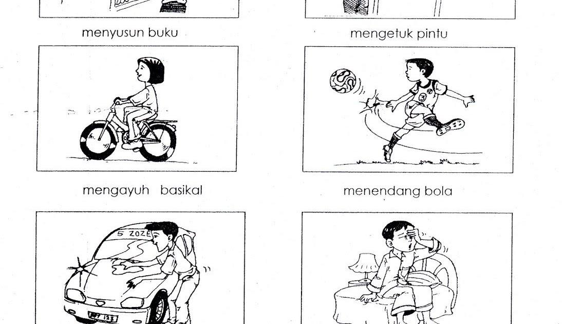 Contoh Jawapan Novel Bahasa Melayu - F44mo4ow