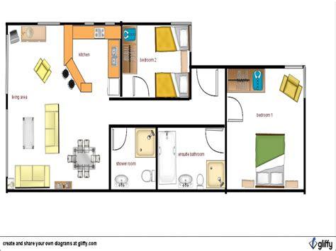 beach house floor plans  tiny house floor plans beach