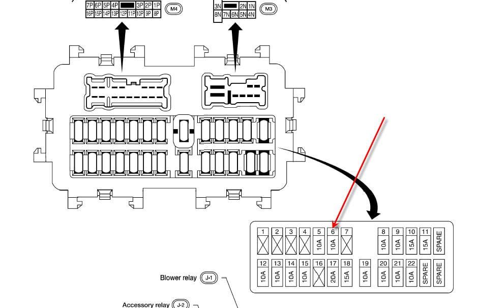 Diagram 2006 Nissan Sentra Fuse Box Diagram Full Version Hd Quality Box Diagram Song Cabinet Accordance Fr