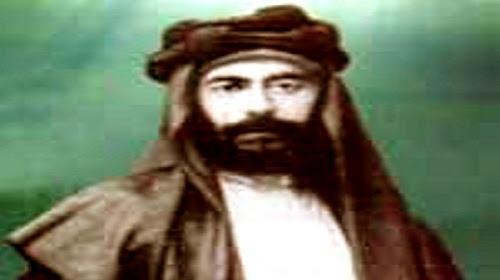 الإمام ابن تيمية