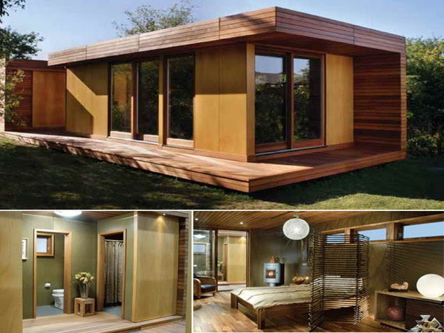AD-Tiny-House-Hacks-To-Maximize-Your-Space-05