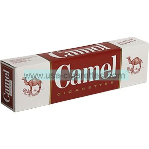 Cheap Cigarettes Order Cigarettes Camel Filters Soft Pack