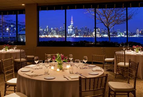 sheraton lincoln harbor hotel reviews weehawken nj