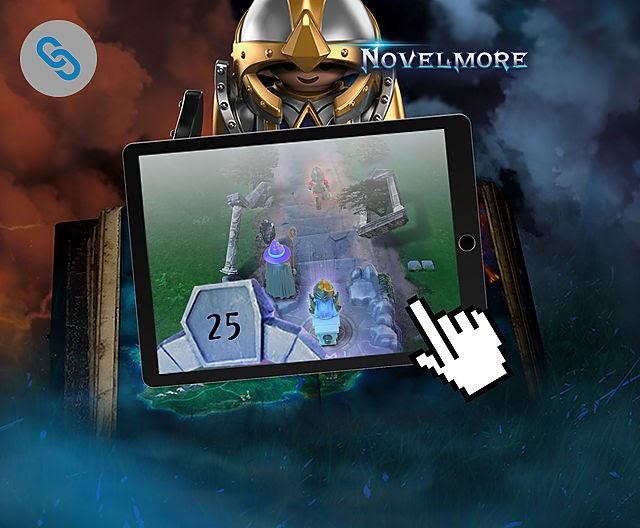 playmobil ausmalbilder novelmore  playmobil 70221