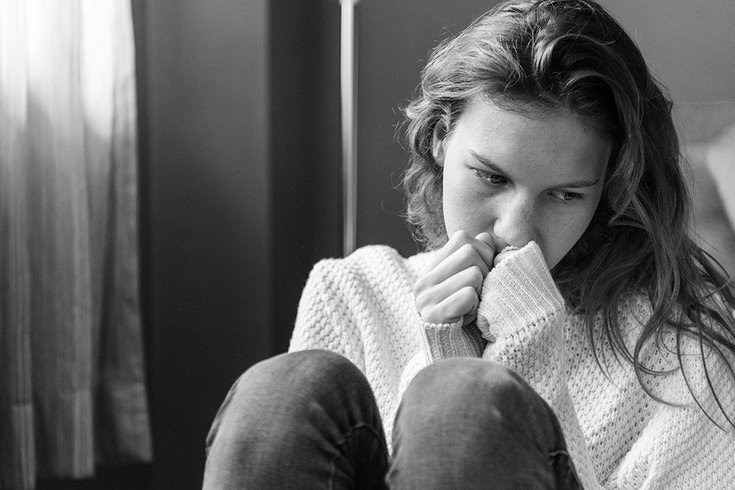 Are you experiencing seasonal depression? Here are some tips to help