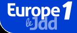 Logo leJDD.fr
