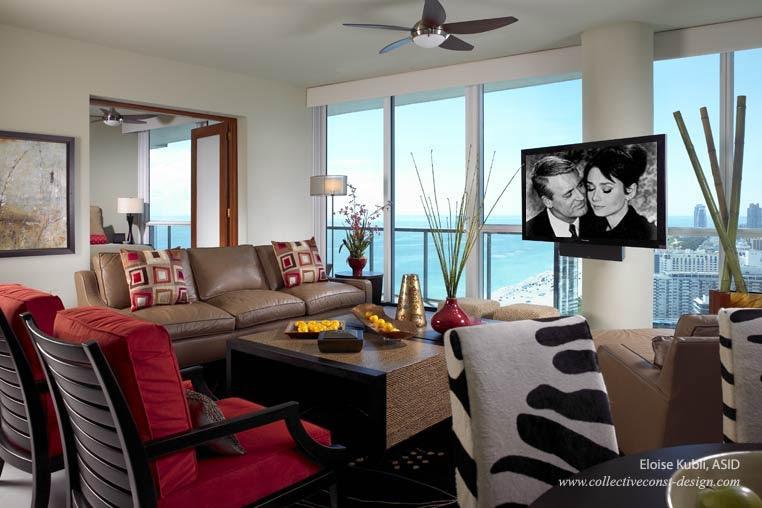 Interior Design South Florida Wonderful Interior Design For Home