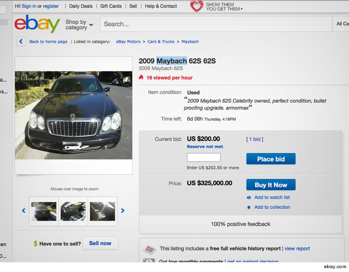 0212-charlie-sheen-maybach-ebay-01