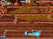 Jogar Ghost fighter Jogos