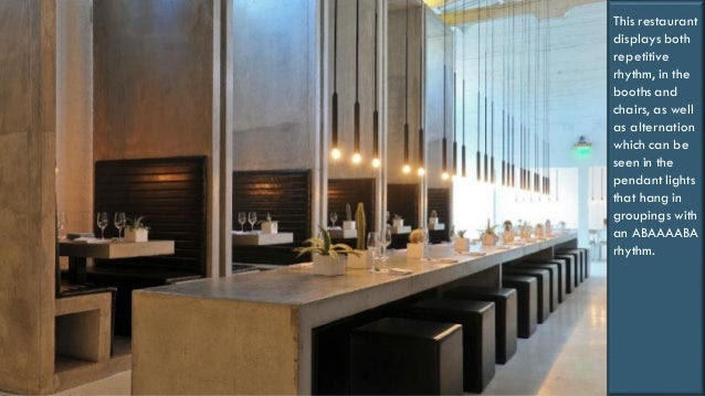 50+ Great Principles Of Interior Design Ppt | Decor ...