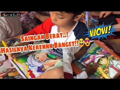 Download Mewarnai Lol Surprise Doll Unicorn Mp4 3gp Borwap
