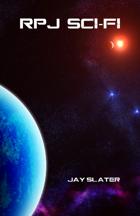 RPJ Sci-Fi
