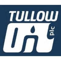 tullow