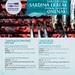 GUIASANTURTZI_WEB_Página_10