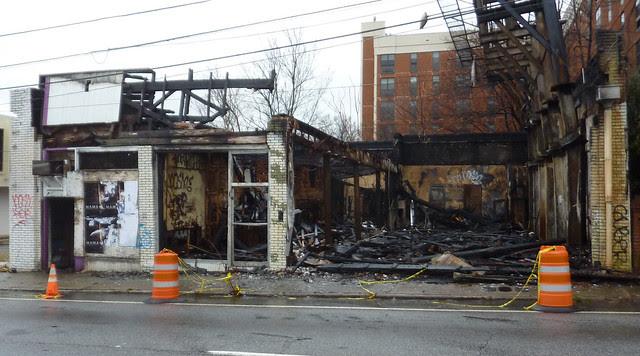 P1160379-2013-02-11--1137-Ponce-De-Leon-Ave-burndown-detail