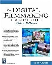 the digital filmmaking handbook pdf download