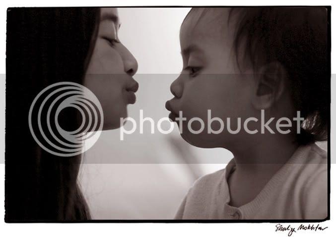 Kakak&Adik_kiss