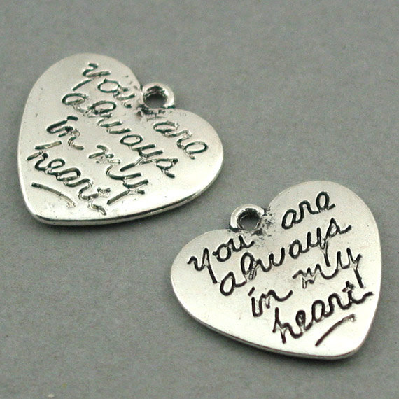 Quotes About Charm 503 Quotes