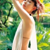 Akiyama Rina, Sabra.net