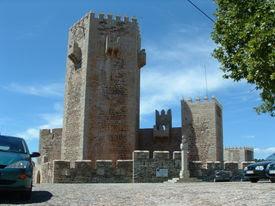 Nt-castelo-sabugal-2.jpg