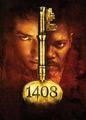 1408 | filmes-netflix.blogspot.com