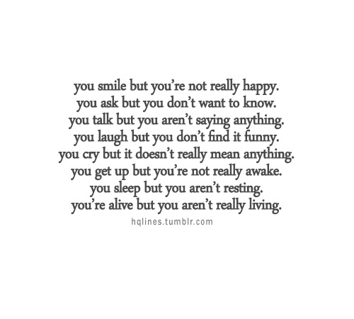 Quotes And Sayings On Love And Life Love Quotes Images