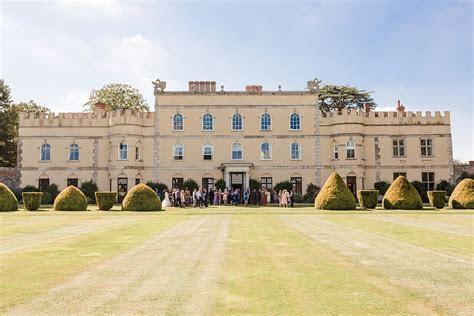 Hampden House Wedding Photography, Wedding at Hampden House