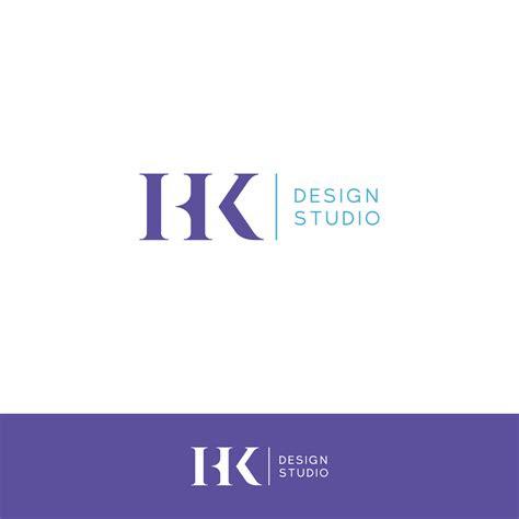 modern professional design agency logo designs  hk