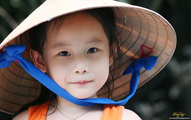CĂ´ gĂ¡i Việt Nam | Flickr - Photo Sharing!