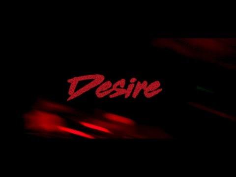 "EFTRA – ""Desire"" Prod. By Q.S.I (Video)"