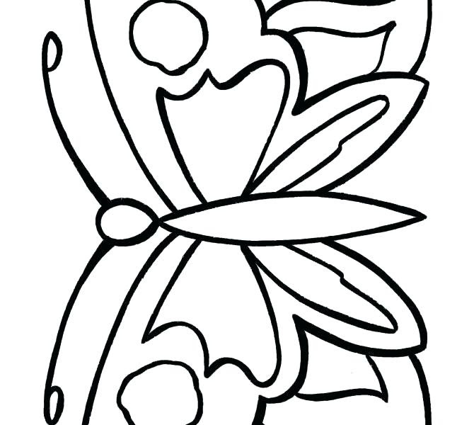 Coloring Pages For Two Year Olds at GetColorings.com ...
