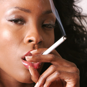 How to successfully quit smoking
